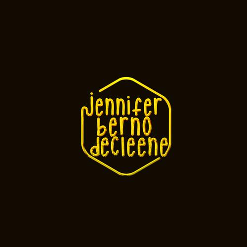 Jennifer Berno Decleene