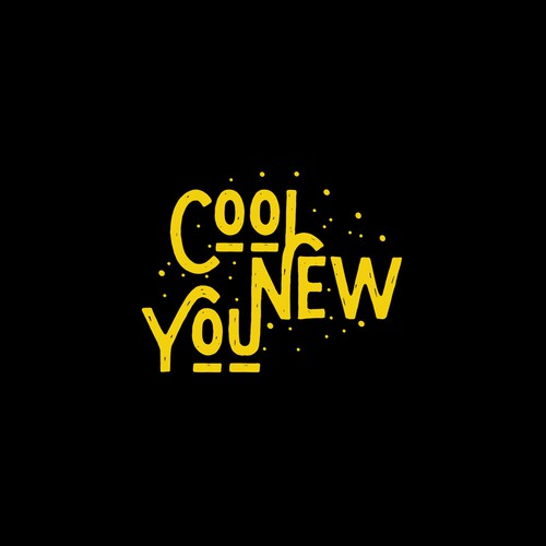 Cool New You