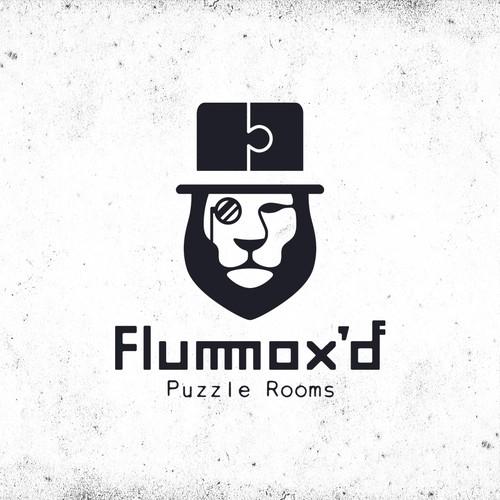 Flummox'd