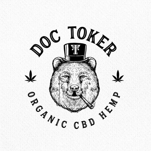 Doc Toker