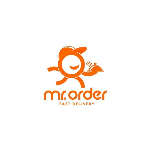Mr Order