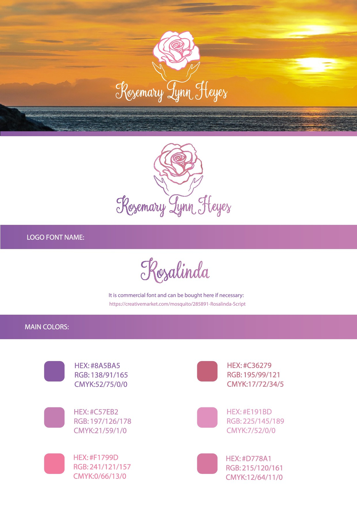 New Website Design For Eiman
