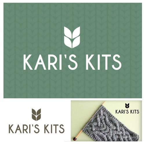 Kari's Knit