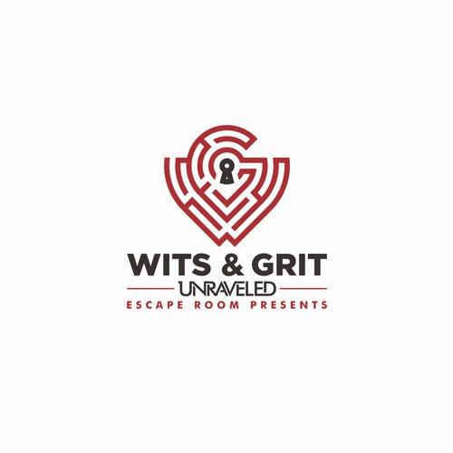 wits&grit