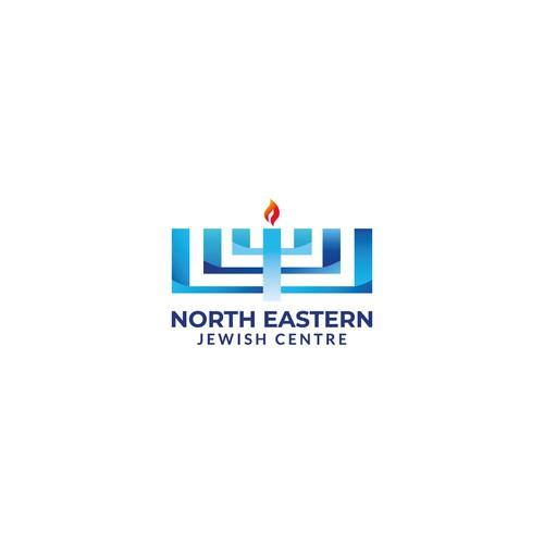 North Eastern Jewish Centre