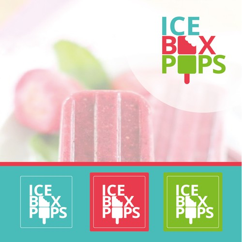 IceBoxPops