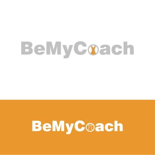 BeMyCoach