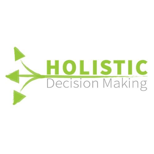 Organic Professional Logo