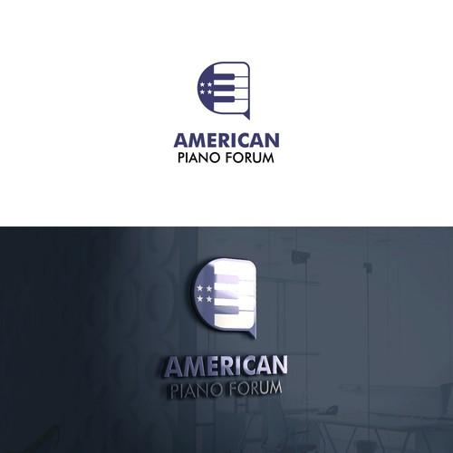 American Piano Forum