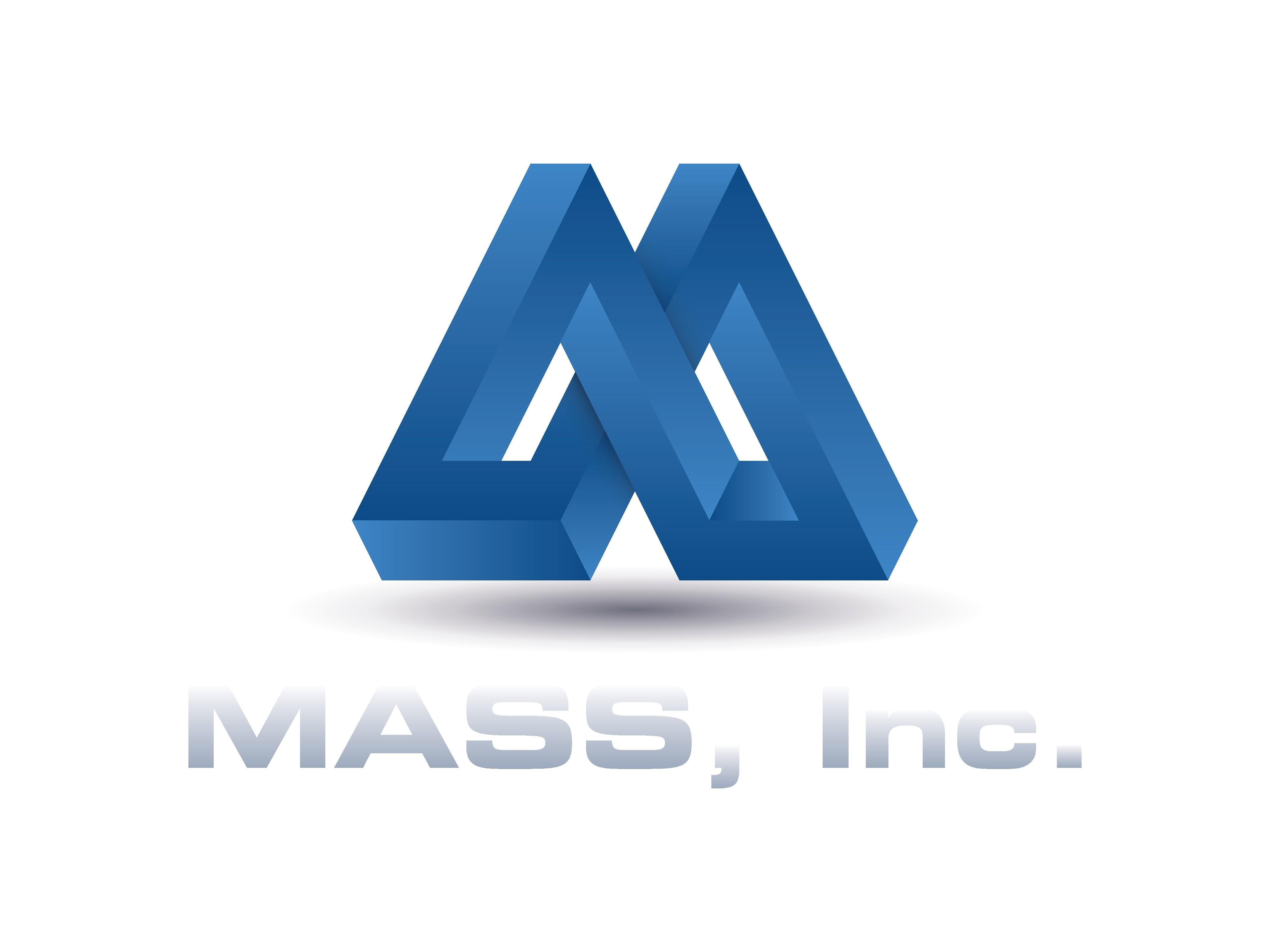 Create fantastic logo for a technology company