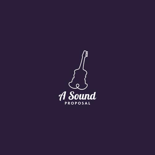 A Sound Proposal