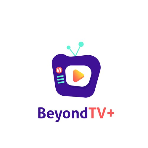 BeyondTV+1