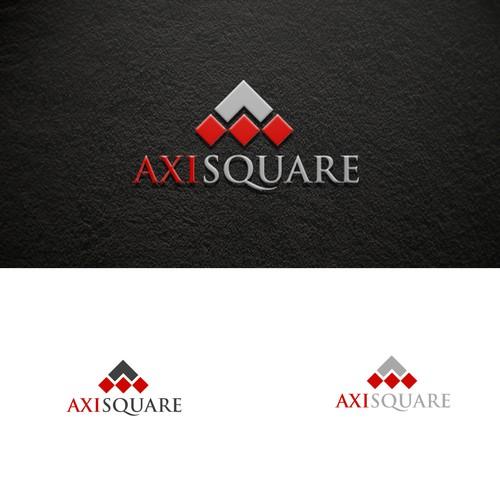 Axisquare logo
