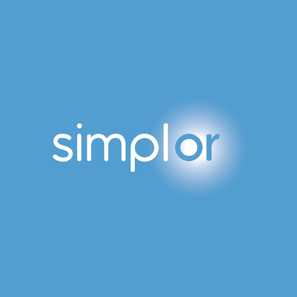 Help me design a new logo!!!!!