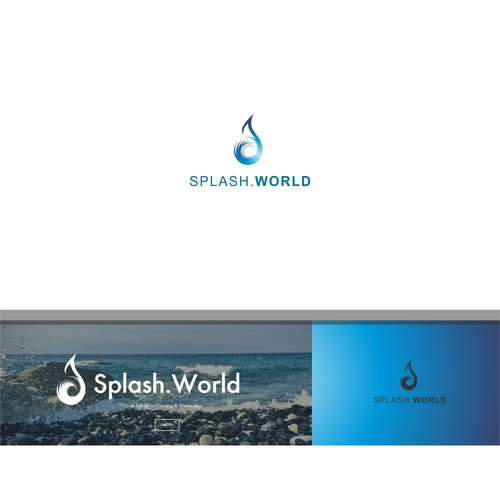 Splash.World