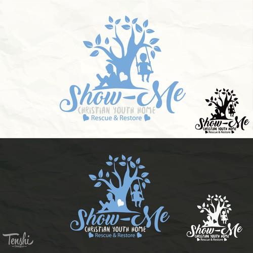 Logo to inspire