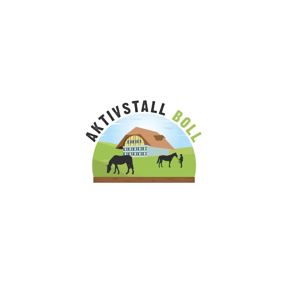 Wanted: Einfallsreiches Logo, das Naturnähe, Tierliebe und Innovation austrahlt