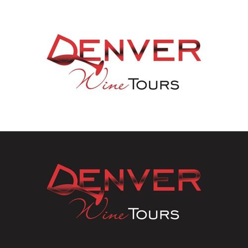 Denver Wine Tours