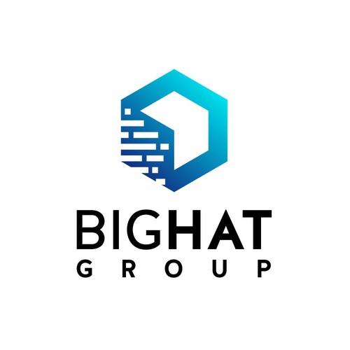 bighat group