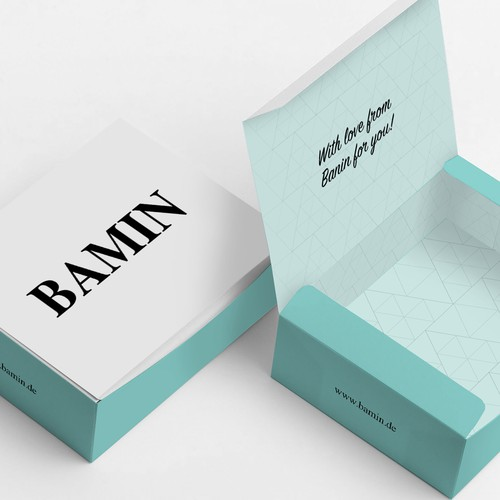 Box Banin