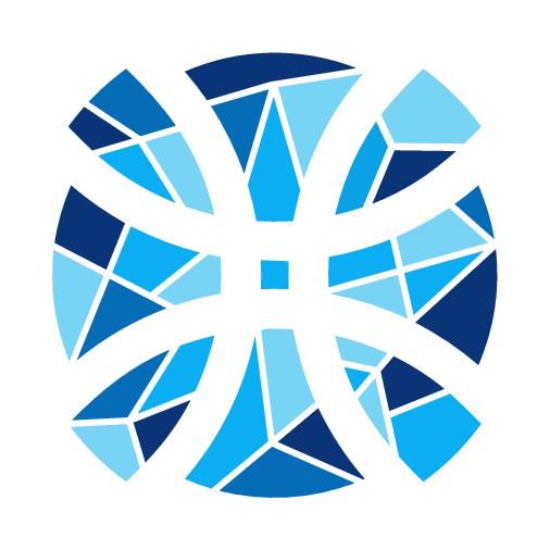 Ontwerp een logo voor een filosofische non profit praktijk. Wij gaan mensen helpen, wie helpt ons?