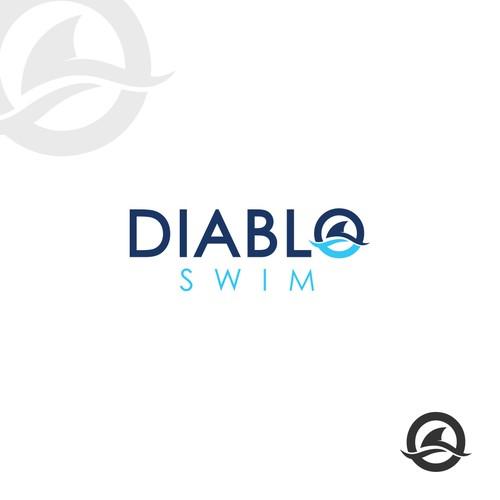 Diablo Swim