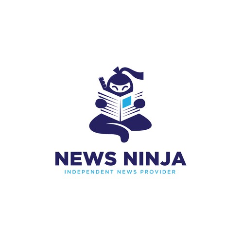 News Ninja