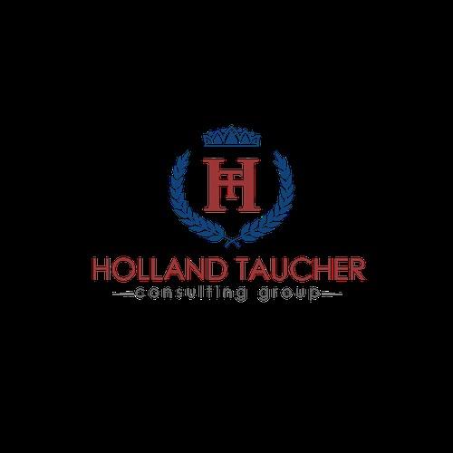 holland taucher