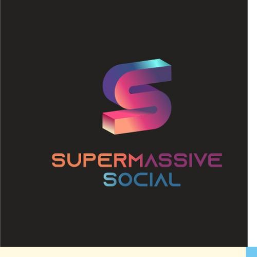 SUPERMASSIVE SOCIAL