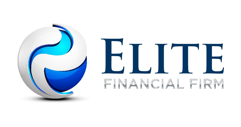 Financial Firm seeking professional and classy design