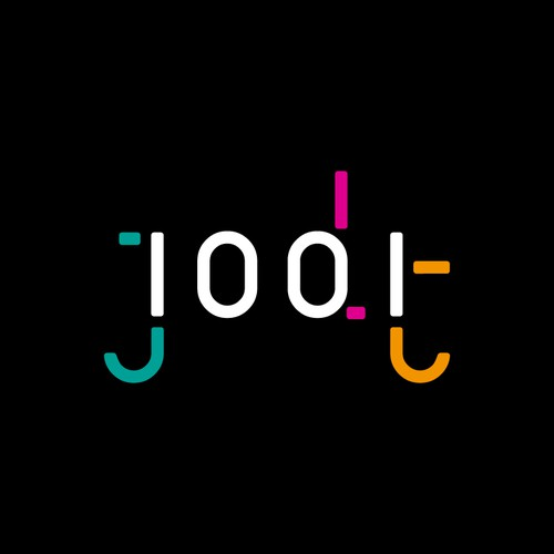 Jodt - digital art platform