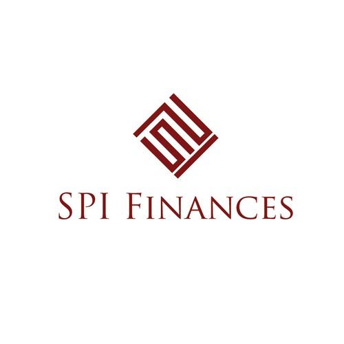 SPI Finances