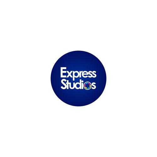 Express Studio