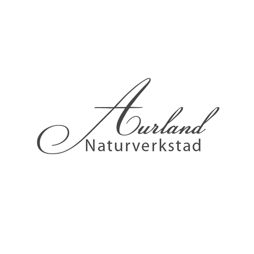 Logo needed for Norwegian company in Landscape and Environmental Consultancy (2nd round)