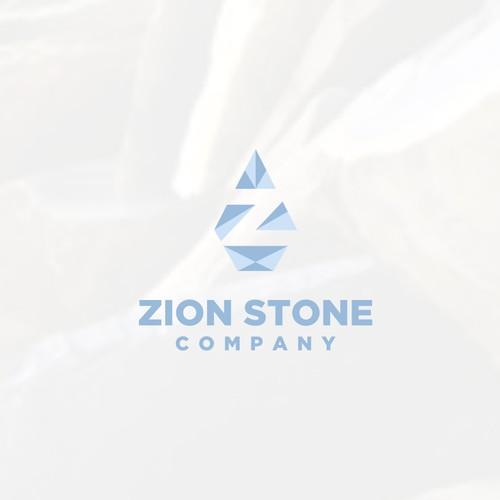 z stone company