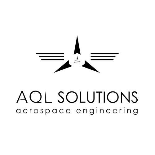 AQL SOLUTIONS
