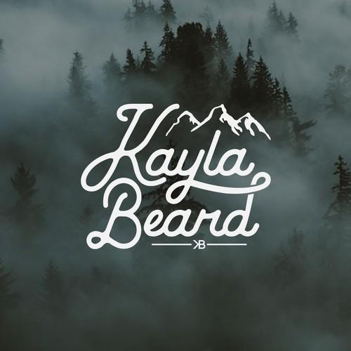 Kayla Beard