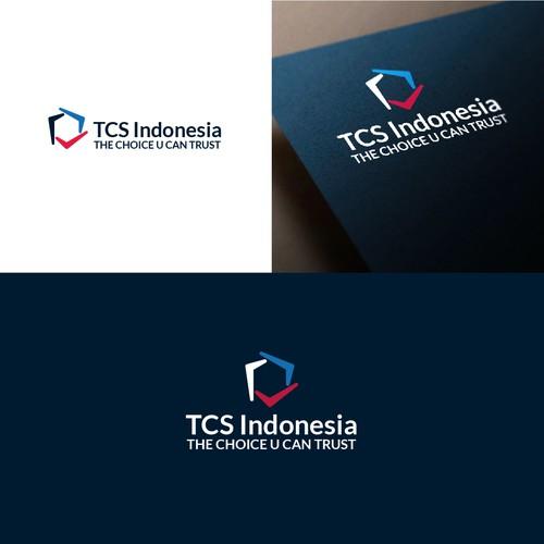 TCS Indonesia
