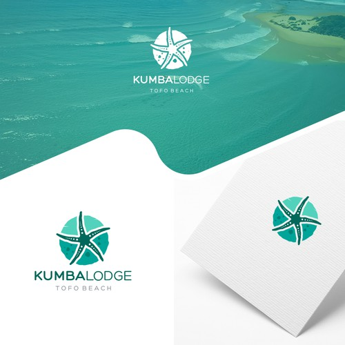 Kumba Lodge
