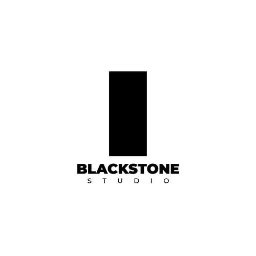 Blackstone Studio