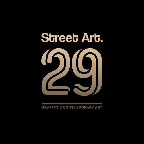 Street Art 29