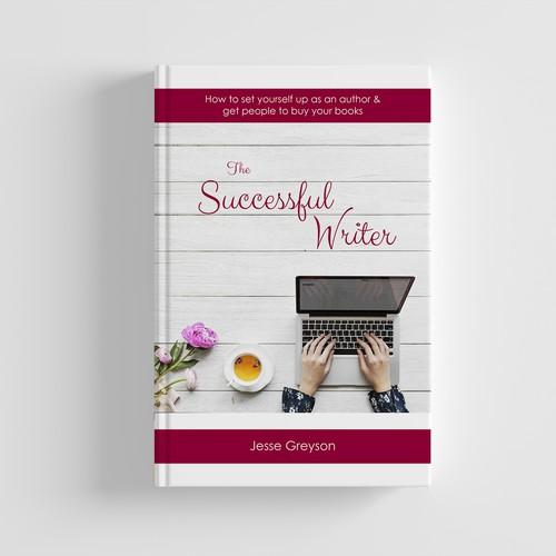 Book Cover The Successful Writer