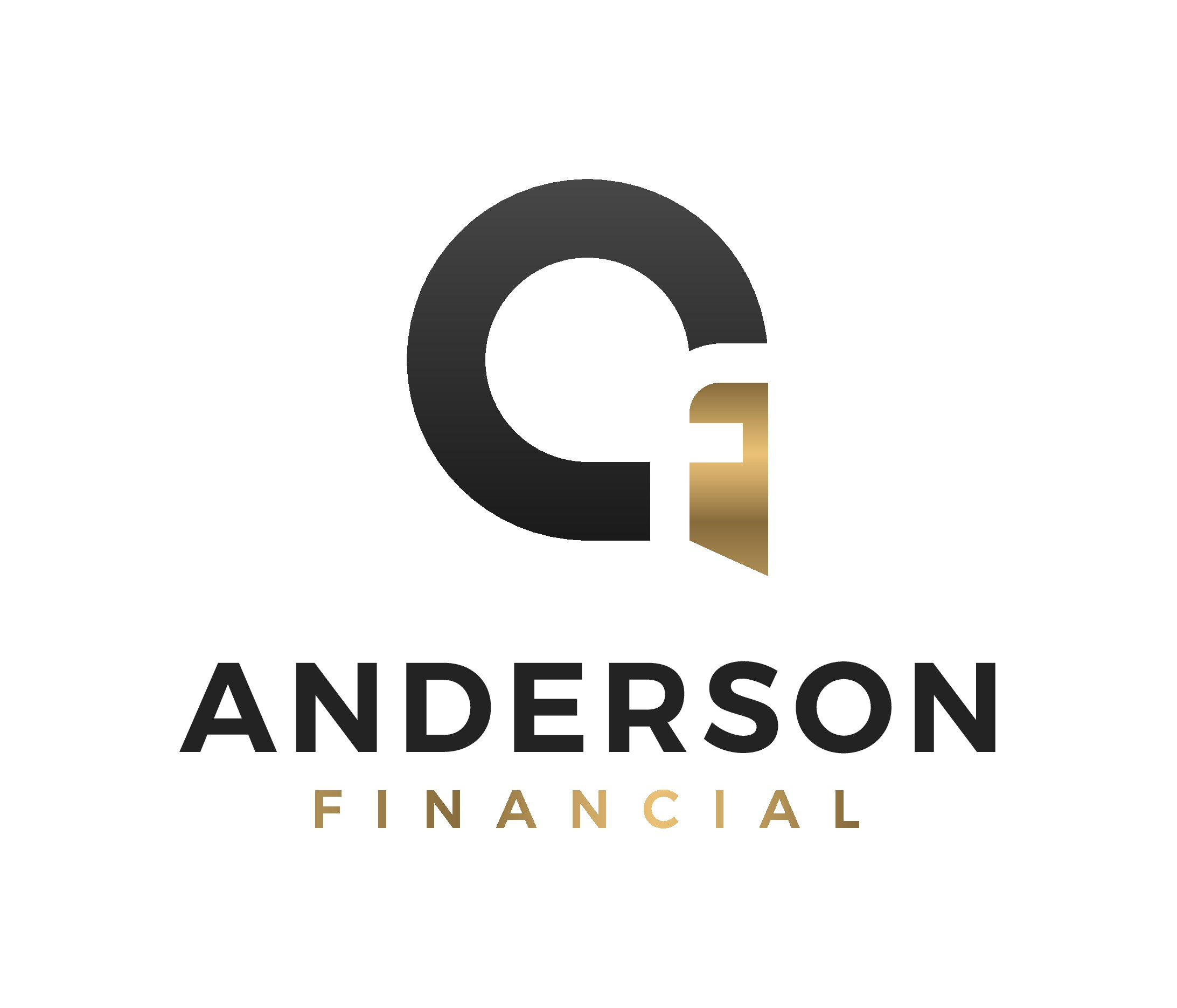 Young Financial Advisors looking to spice up the family business!