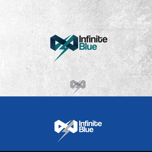 Infinite Blue Energy