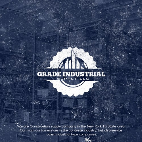 Grade Industrial Supply, LLC
