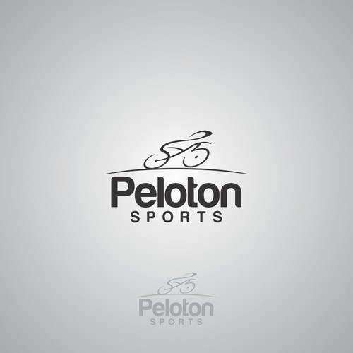 sports / bike