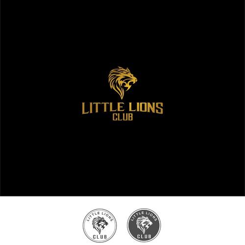 little lions club