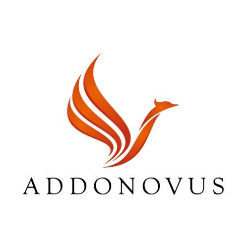 addonovus