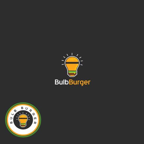 Bulb Burger