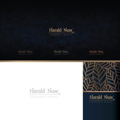 Harald Nuss